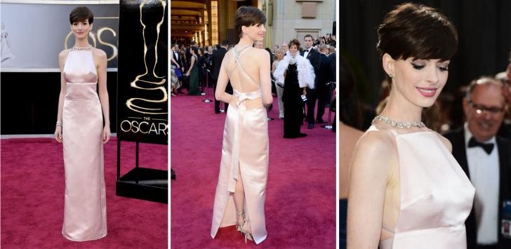 Anne Hathaway3-montagem