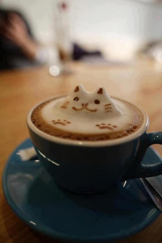 Café da Tarde3