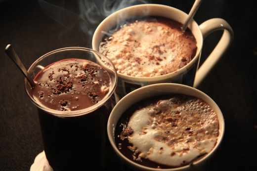 Chocolate quente3