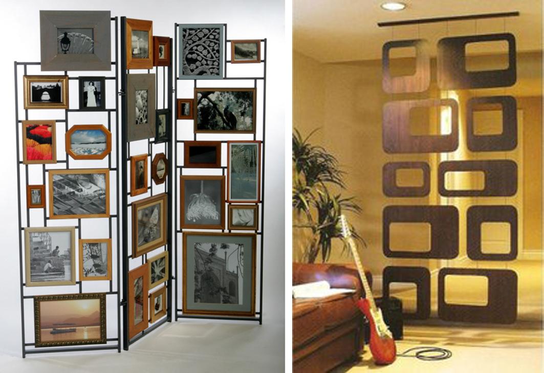 Biombos decorativos el biombo usado en interior como - Fotos de biombos ...