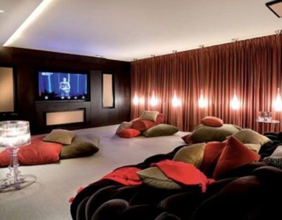 Cinema em casa4