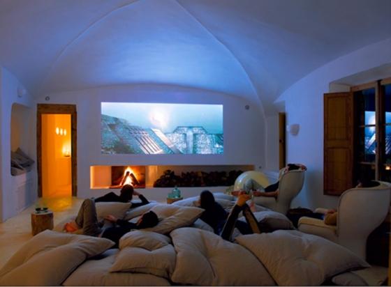 Cinema em casa5