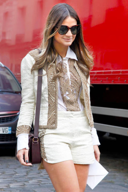 elle-paris-fashion-week-day-1-12-dzI0Np-xln-lgn