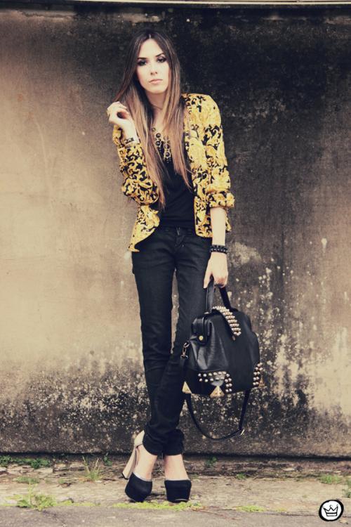 fashioncoolture-24-11-2012-asos-kafc3a9-barroque-tendc3aancia-barroco-spikes-brechc3b3-blackgold-1