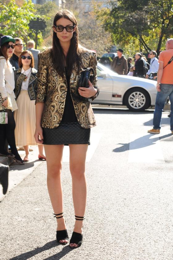 fotos_street_style_paris_fashion_week_511195555_800x1200