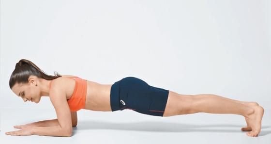 abdomen-firme-definido-pilates-07