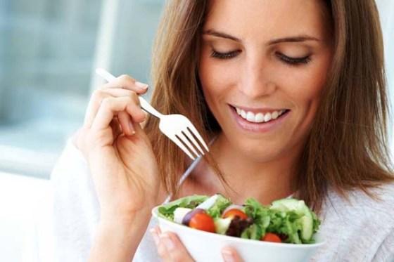 alimentos-nutrir-cabelos