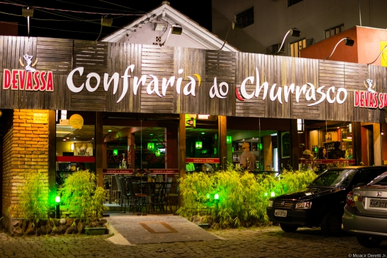 2013-09-17 4friends Confraria do Churrasco 078