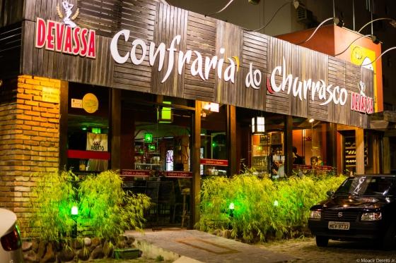 2013-09-17 4friends Confraria do Churrasco 080