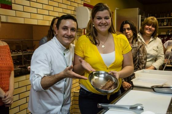 2013-09-30 Curso Confraria do Churrasco 021