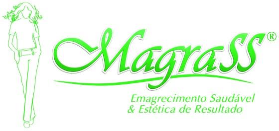 magrass_emagrecimento_saudavel_e_estÇtica _de_resultado_logo_CMYK