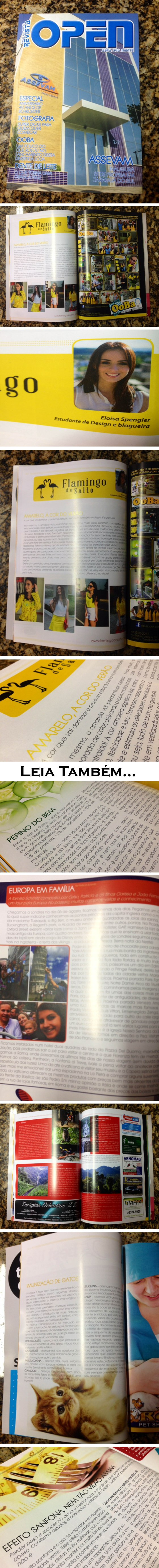 revistaoutubro