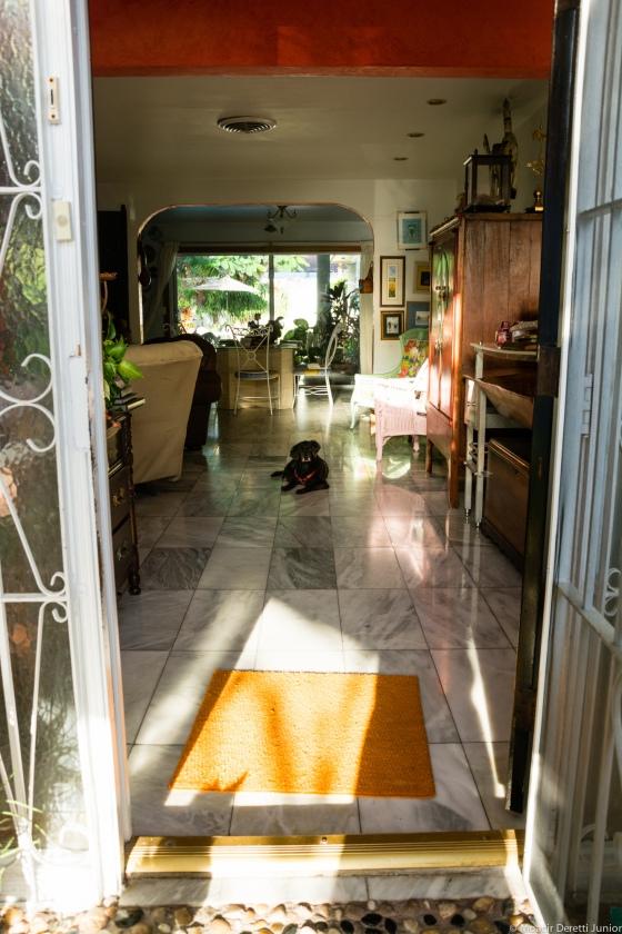 2013-11-13.18 Miami 045