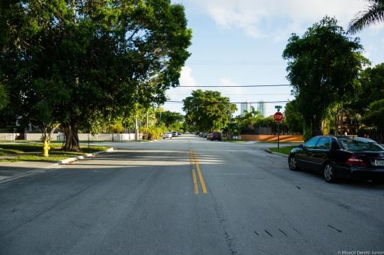 2013-11-13.18 Miami 050