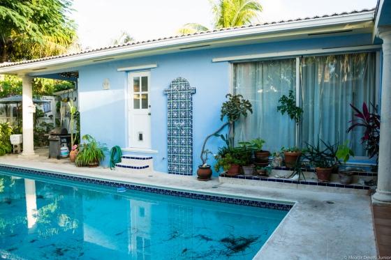 2013-11-13.18 Miami 068