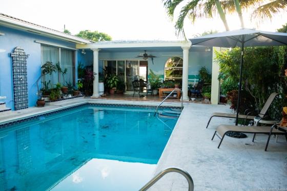 2013-11-13.18 Miami 071