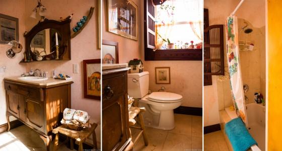 banheiroairbnb