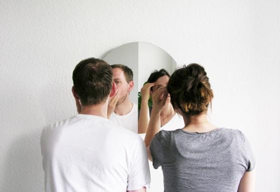 espelho5