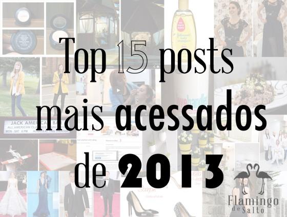 top15posts
