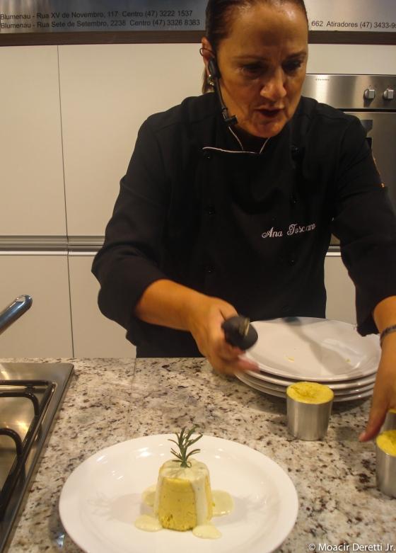 Ana toscana blog 004